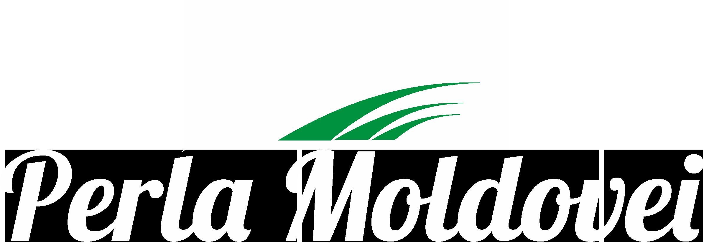 Apa Alcalina Perla Moldovei